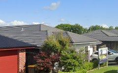 2 Winn Grove, Camden South NSW