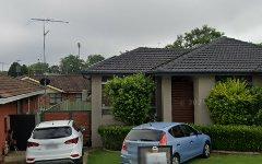 13 Dobroyd Avenue, Camden NSW