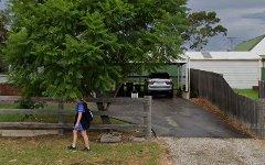 22 Russell Street, The Oaks NSW