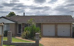 4 Moore Road, Oakdale NSW