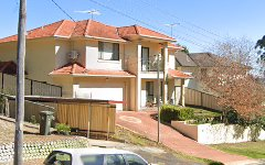15 Sheather Place, Campbelltown NSW