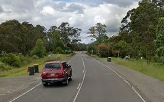 57 Burragorang Road Camden, Nattai NSW