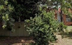 5 Egans Road, Oakdale NSW