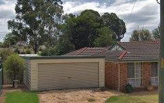 9 Janette Place, Oakdale NSW