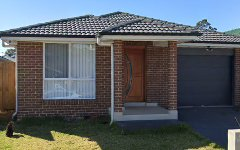11 Heathfield Place, Airds NSW