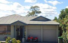 79 Englorie Park Drive, Glen Alpine NSW