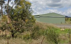 50B Westbrook Road, Cawdor, Cawdor NSW