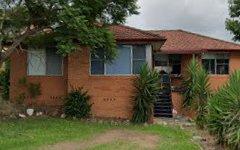 4 Dandar Place, Bradbury NSW