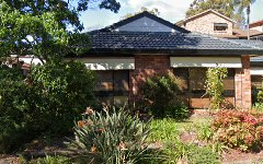 5 Tipping Place, Ambarvale NSW