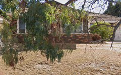 32 TROTWOOD CRES AMBARVALE, Ambarvale NSW