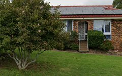 5 Elgata Crescent, Bradbury NSW
