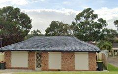11a Woodcourt Street, Ambarvale, Ambarvale NSW