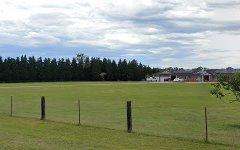 585 Mount Hercules Road, Razorback NSW