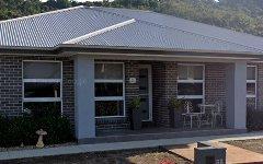 66 Yallambi Street, Picton NSW