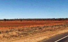 21 Kidman Way, Warburn NSW