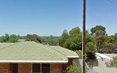 8 Stoeckel Terrace, Paringa SA