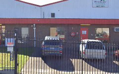 5 Bollard Place, Picton NSW