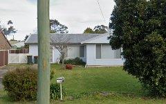 37 Coevon Road, Buxton NSW