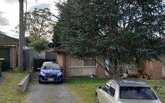 30 Wellington Street, Buxton NSW
