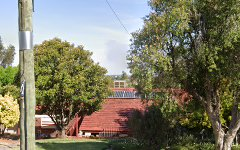 29 Lawford Crescent, Griffith NSW