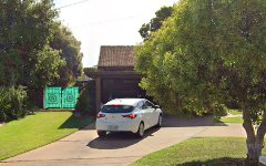 1 O'sullivan Street, Griffith NSW