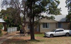 108 Macarthur Street, Griffith NSW