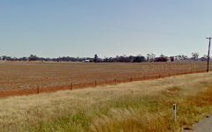 10477 Newell Highway, Mirrool NSW