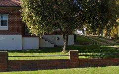 1 Blackett Avenue, Young NSW