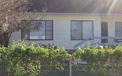 11 Seaview Terrace, Thirroul NSW