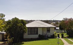 123 Berthong Street, Young NSW