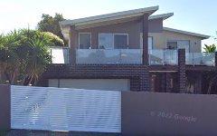12 Campbell Street, Woonona NSW