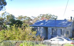 15 Bertha Street, Hill Top NSW