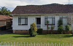 48 Eager Street, Corrimal NSW