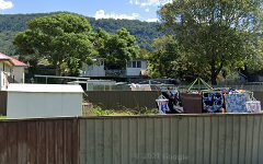280 Rothery Road, Corrimal NSW