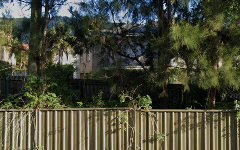 267 Rothery Road, Corrimal NSW