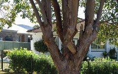 5 Dick Street, Corrimal NSW