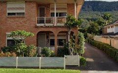 4/33 Underwood St, Corrimal NSW