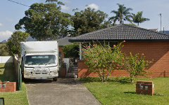 1/43 Edith Street, Bellambi NSW