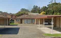 8/4 Edyth Street, Bellambi NSW