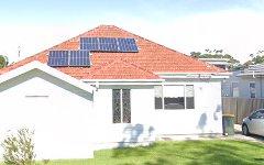 2 Junction Street, Corrimal NSW