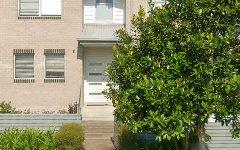 2/3 Coolgardi Street, East Corrimal NSW