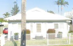 19 Aldridge Avenue, East Corrimal NSW
