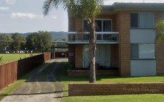 4/36 Carroll Road, East Corrimal NSW