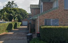 5/18 Spinks Road, East Corrimal NSW