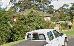 29 Bertram Close, Tarrawanna NSW