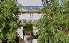 31d Douglas Rd, Fernhill NSW