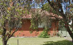 2/13 College Place, Gwynneville NSW