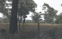 220 Kells Creek Road, Woodlands NSW