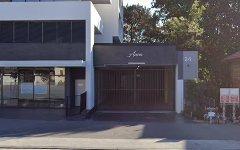 40/22-26 Flinders Street, Wollongong NSW