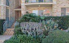 2/4-10 Gipps Street, Wollongong NSW
